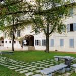 Il Museo Cervi