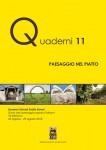 Copertina_Q11