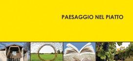 IL PAESAGGIO AGRARIO ITALIANO PROTOSTORICO E ANTICO storia e