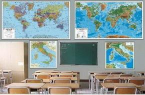 carte-scolastiche-materiale-didattico