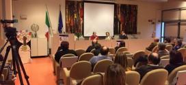 ESTRATTI VIDEO del convegno LUOGHI PER IL DOMANI > 25 novembre