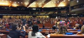 Forum Mondiale per la Democrazia > 7-9 Novembre 2016