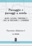 TaccuinoDidattico_I-COPERTINA