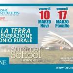 Estensione SUMMER SCHOOL MODENA_BannerWeb