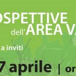 area vasta_7 aprile