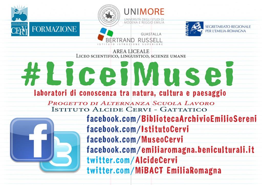 Social_LiceiMusei