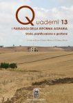 Q13_copertina