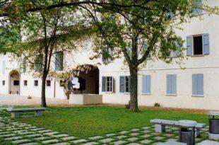 MUSEO CERVI