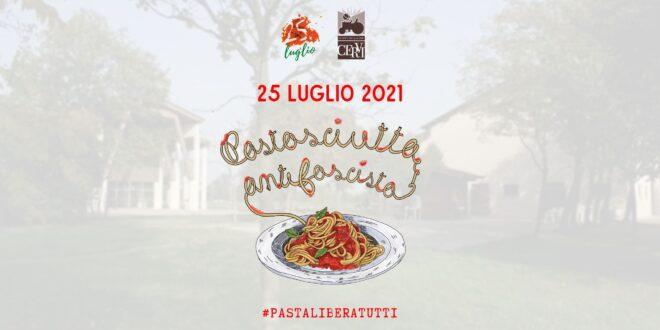 www.istitutocervi.it
