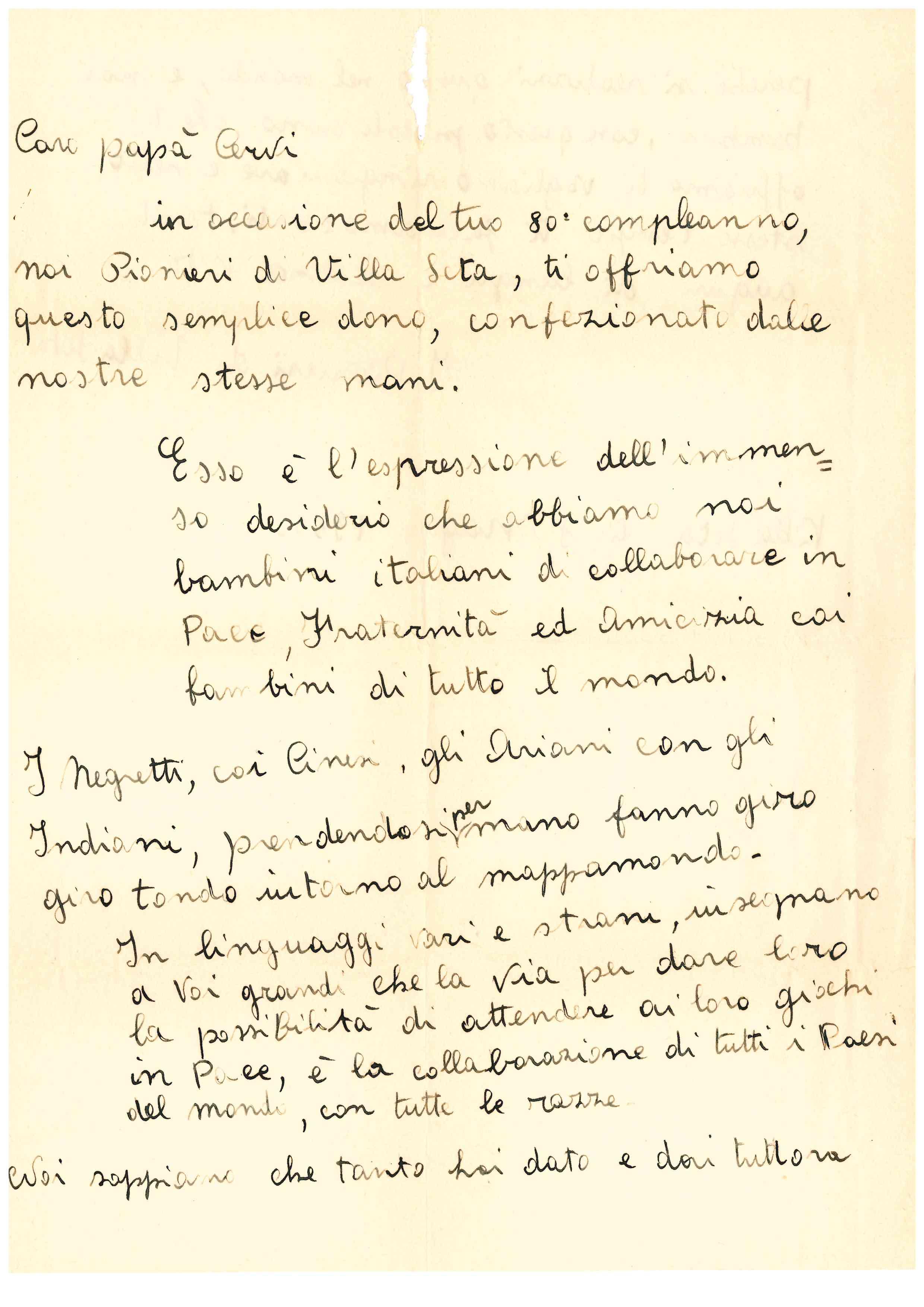 08.05.1955-Pionieri-Villa-Seta-01