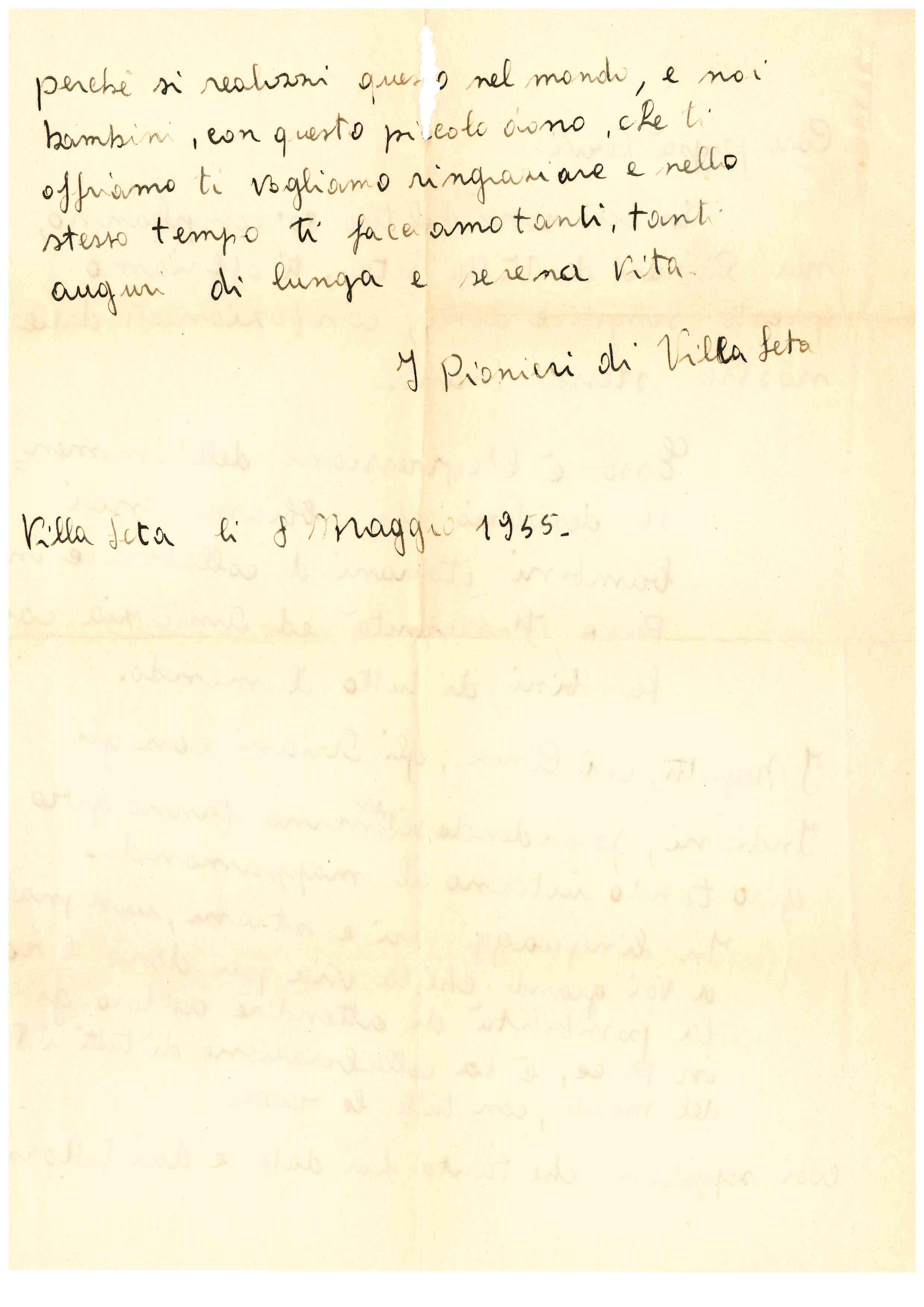 08.05.1955-Pionieri-Villa-Seta-02