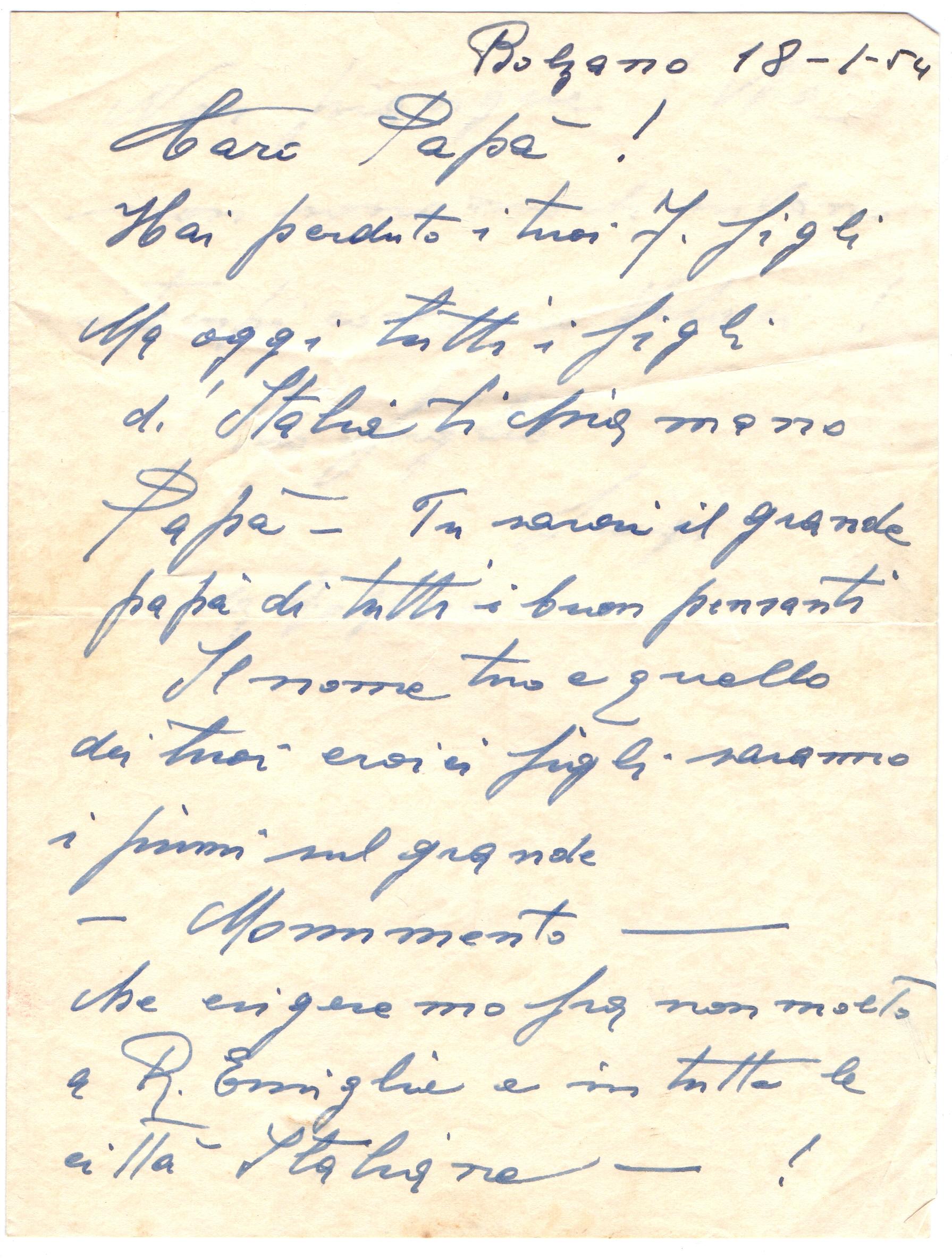 1954.01.18-Bolzano-1