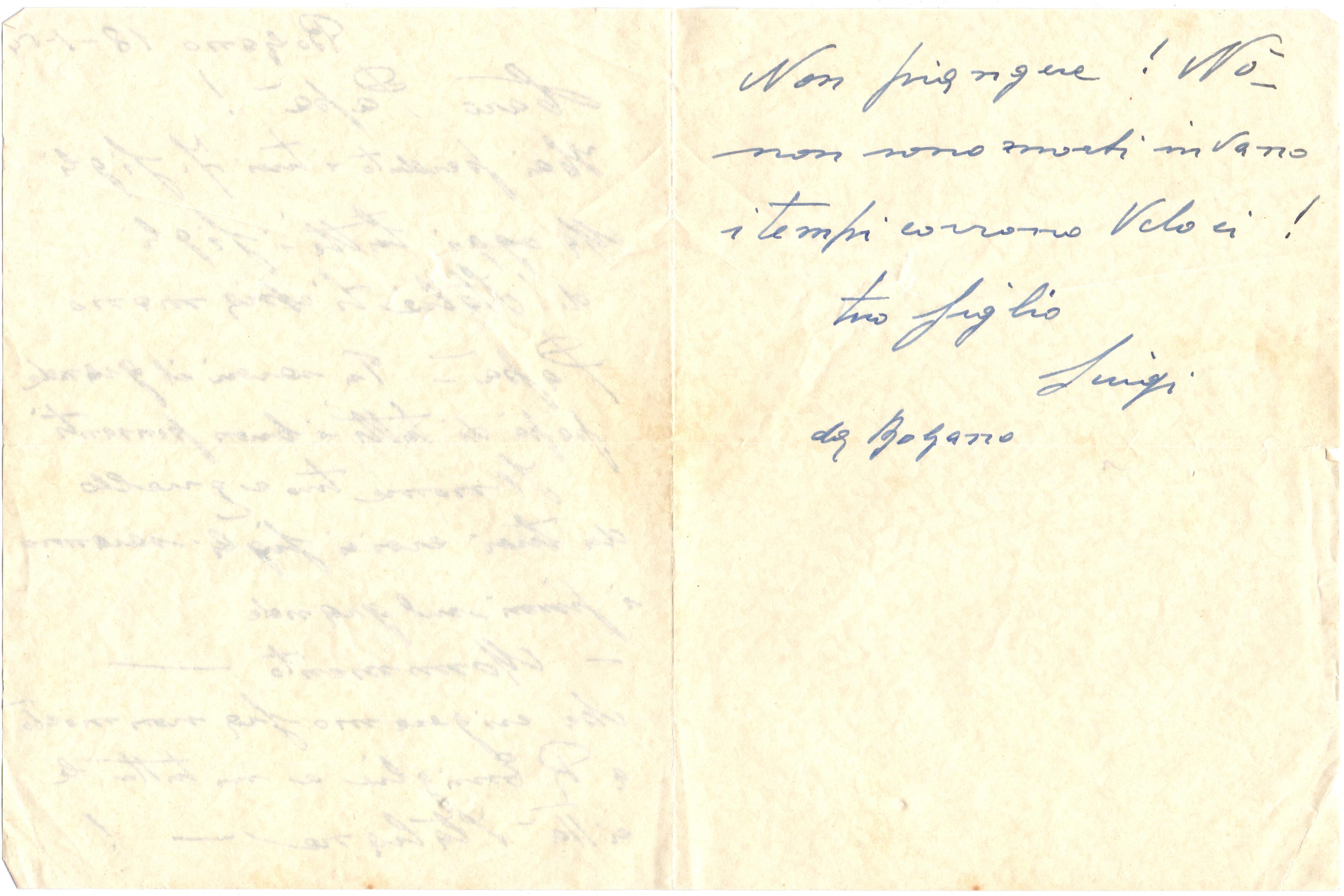1954.01.18-Bolzano-2