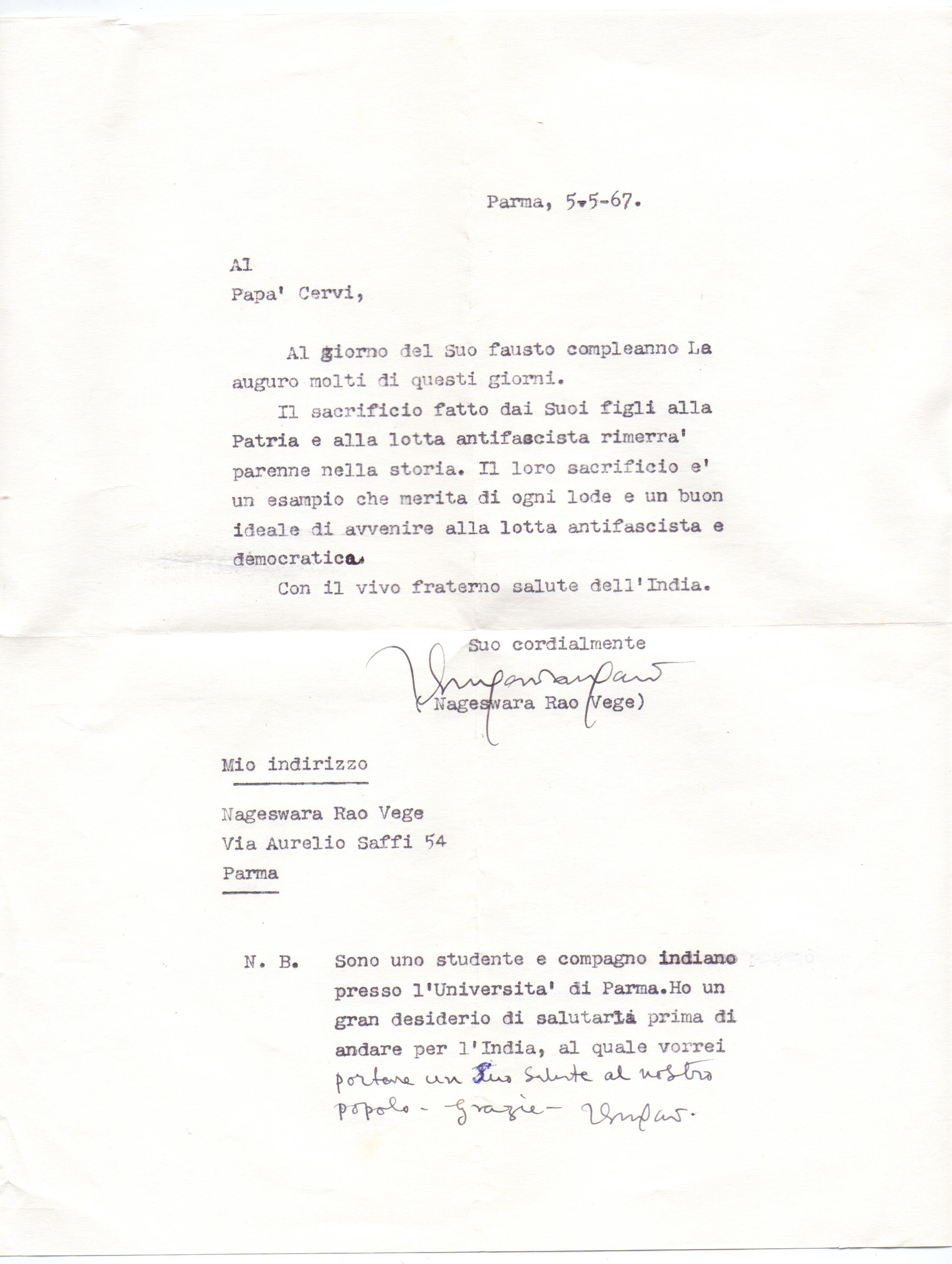 1967.05.05-Parma