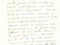 1954.01.17-Udine-1