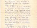 1964.02.04-Civita-Castellana