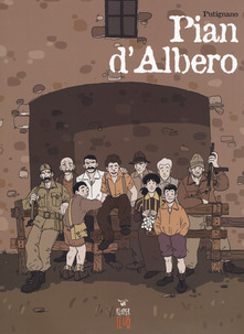 Pian-d_Albero