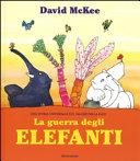 guerra-degli-elefanti