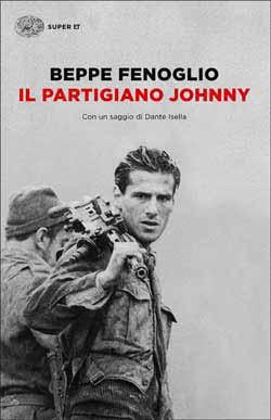 il-partigiano-johnny