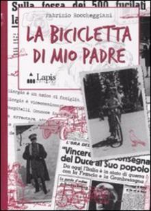 la-bicicletta-di-mio-padre