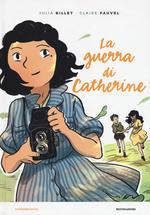 la-guerra-di-Catherine