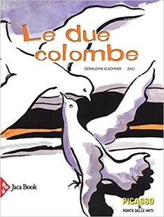 le-due-colombe