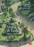 storia-di-Leda