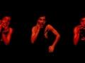 LEremita-Contemporaneo_-Instabili-Vaganti-600x288