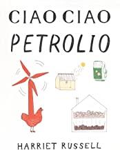 ciao-ciao-petrolio
