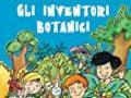 botanici