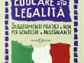 educare-legalità