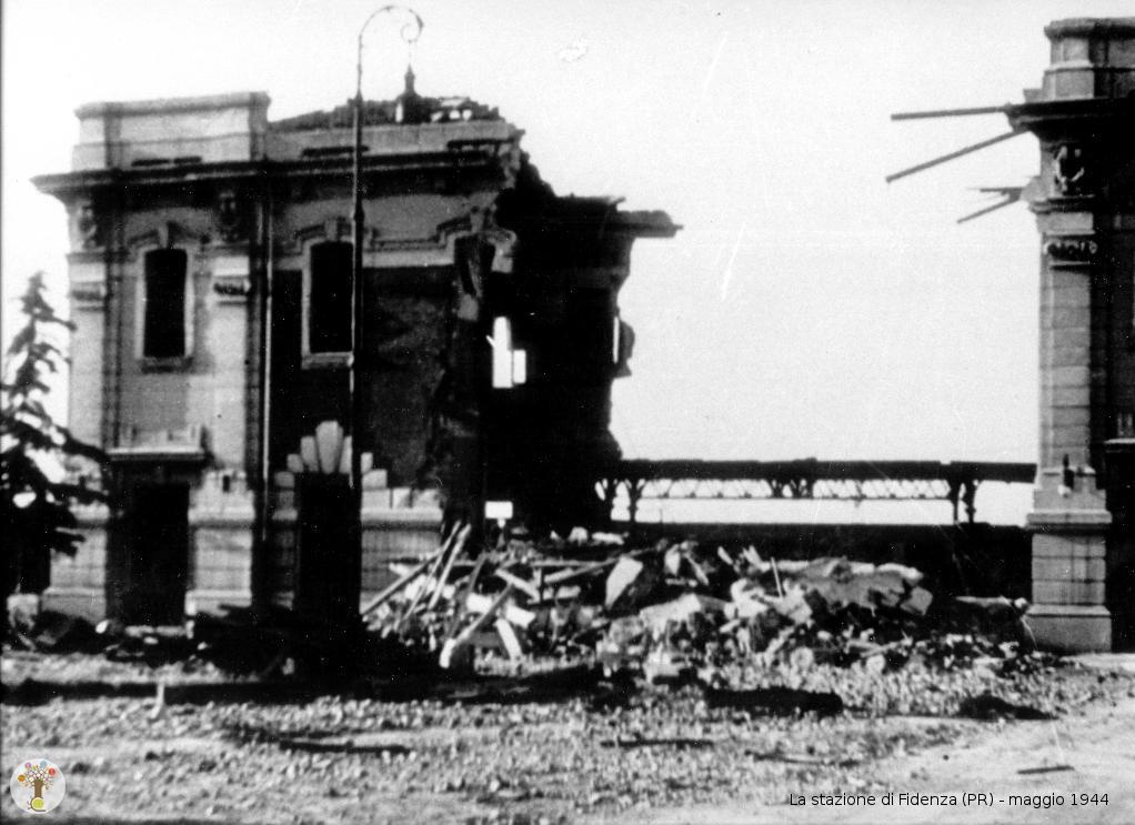 Bombardamento-2