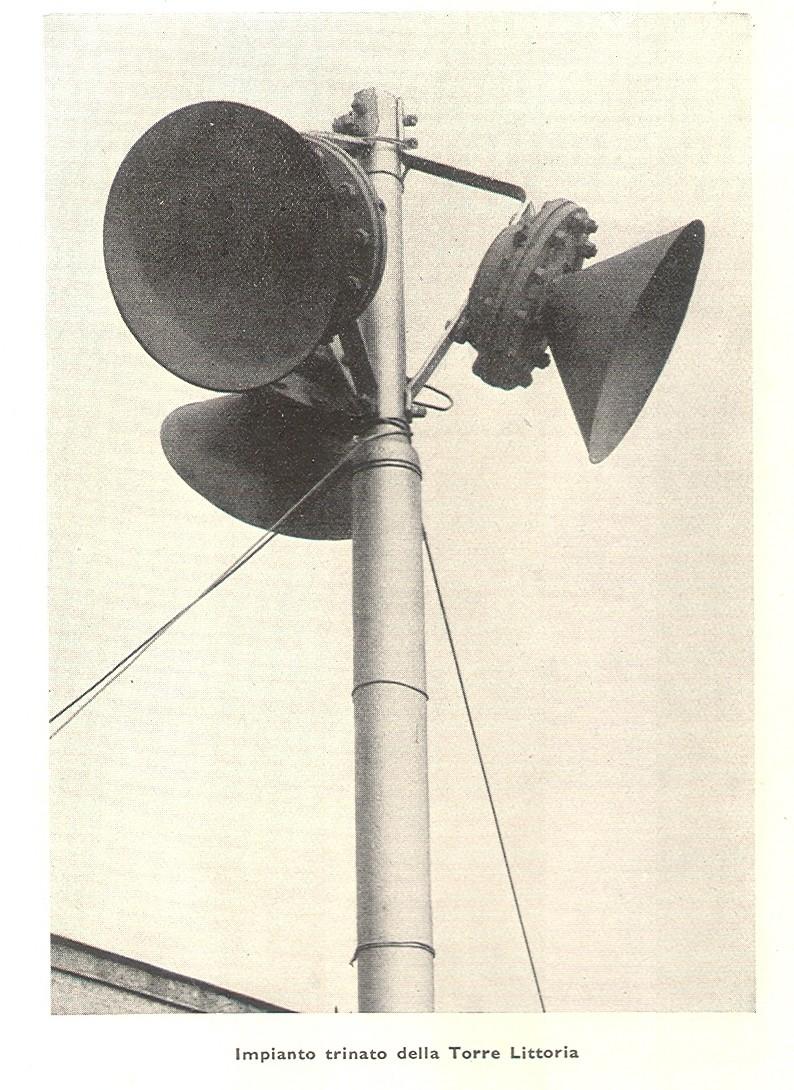 Bombardamento-sirena-allarme-3