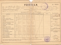 1939-1940-2Pagella-di-Elena-Ottolenghi