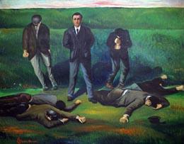 martiriocervi