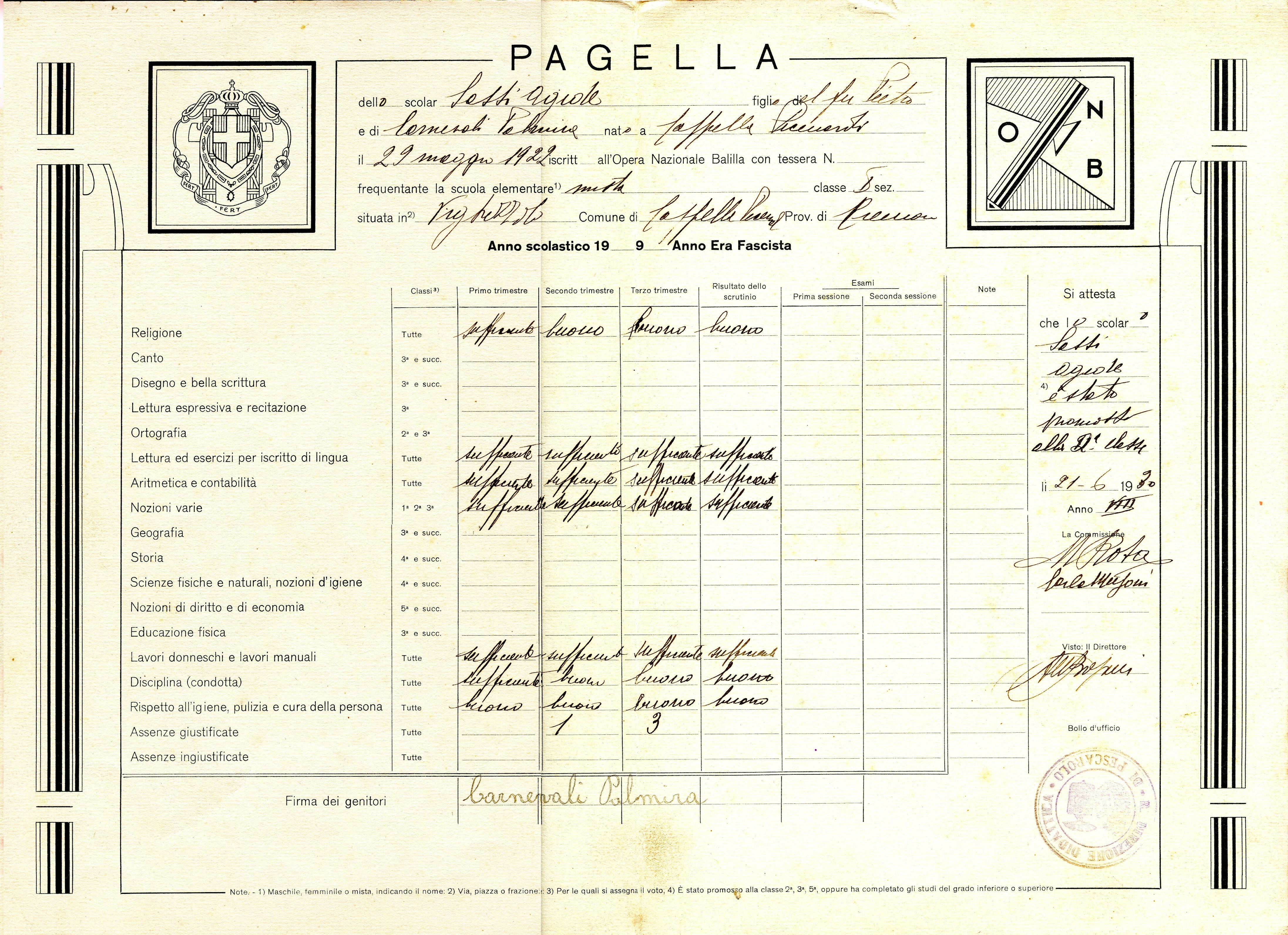 Pagella-2